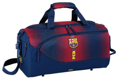 Safta F.C. Barcelona - Bolsa de Deporte 711325553