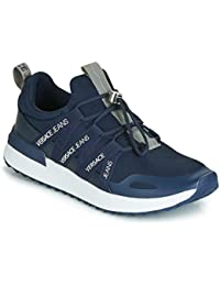 52f8d55aa5d Amazon.fr   Versace - Chaussures   Chaussures et Sacs