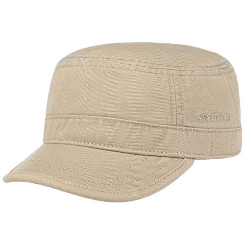Army caps the best Amazon price in SaveMoney.es 01af11995fa9