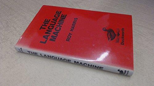 The Language Machine