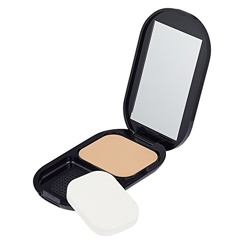 Max Factor Make-Up Gesicht Facefinity Compact Powder Nr. 06 Golden 11 g