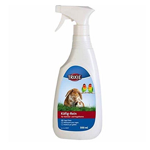 desinfectante-jaulas-500-ml