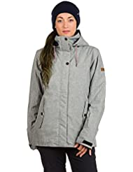 Roxy Billie - Snow Jacke für Frauen ERJTJ03121