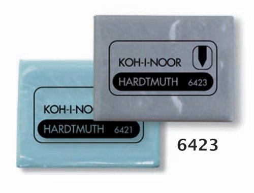 r-de-k6301-2x-el-original-koh-i-noor-goma-de-borrar-para-amasar-solo-en-gris-una-goma-de-borrar-con-