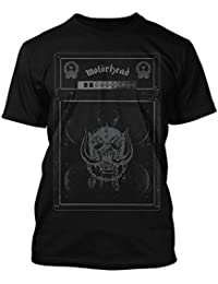 Motorhead - Camiseta - para hombre
