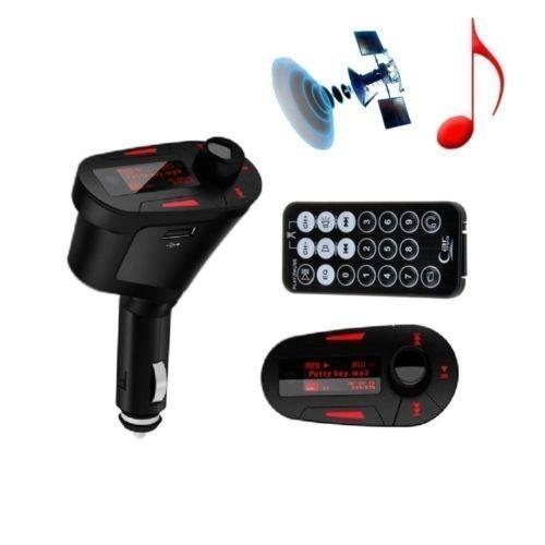 tbsr2097-car-kit-mp3-player-wireless-fm-transmitter-lcd-display-usb-sd-mmc-mit-fernbedienung-rotes-l