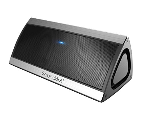 soundbot-sb520-3d-hd-bluetooth-40-wireless-speaker-for-15-hours-music-streaming-hands-free-calling-w