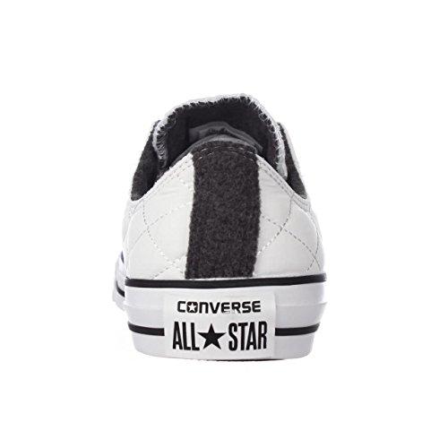 Schuh 149552c Ct Wei㟠Ox Converse vPP8w0q