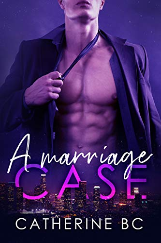A marriage case