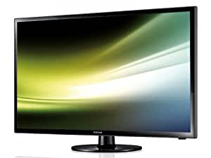 """Samsung 32"""" F4000 Series 4 LED HD Ready Television (Discontinued by Manufacturer)"""