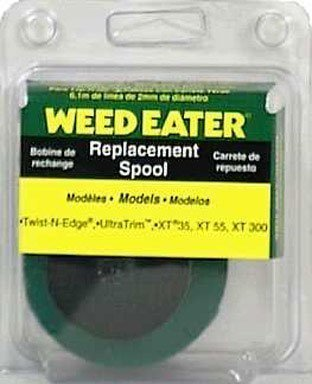poulan-701678-tap-n-go-v-replacement-spool-by-poulan-weed-eater