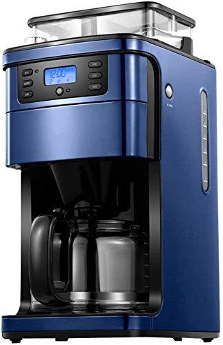 Cafetera, completamente automática Máquina café