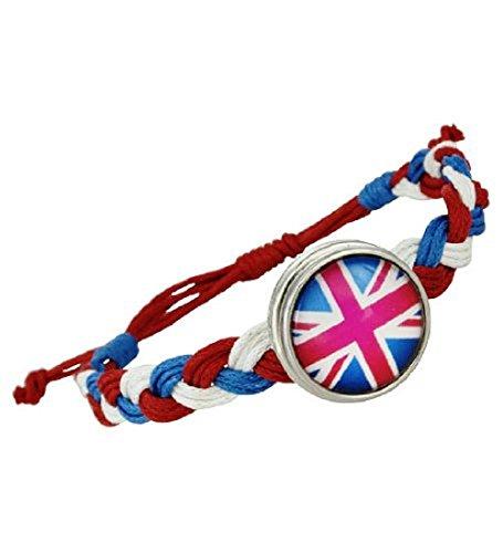 bracelet-bracelet-en-textile-avec-butt-on-comme-drapeau-pays-ideal-pour-plusieurs-sports-allemagne-a
