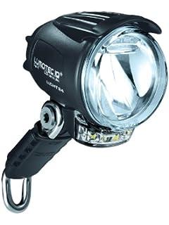 Projecteur LED Busch M/üller Lumotec LYT B