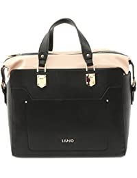 LIU-JO CRETA small shopping bag