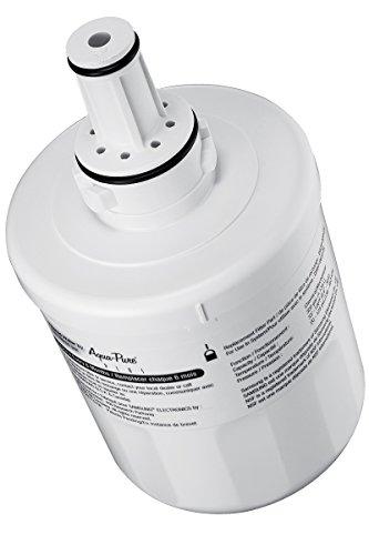 Samsung HAFIN2/EXP / DA2900003F Aqua-Pure Filtre à eau interne HAFIN