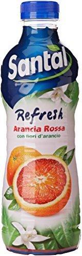 succhi-santal-refresh-lt1-ace-lime
