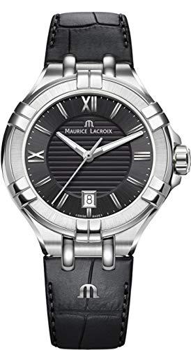 Maurice Lacroix Aikon orologi donna AI1004-SS001-330-1