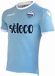 vetement Lazio 2017