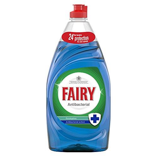 fairy-antibakteriell-spulmittel-820-ml-eukalyptus-8-stuck