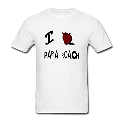 ryc5bd-mens-papa-roach-getting-away-with-murder-t-shirt