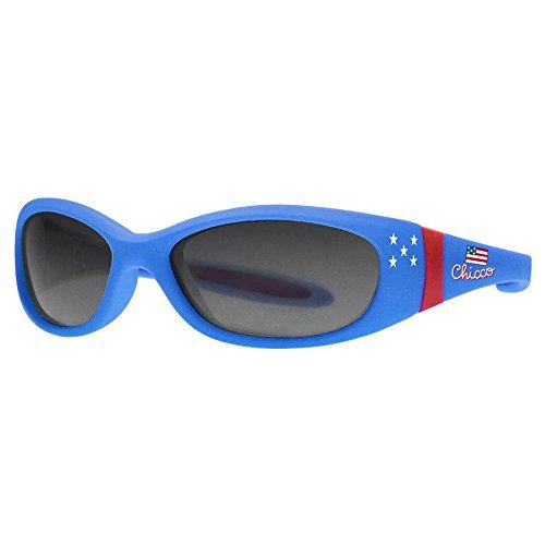 chicco-055860-occhiale-saturn-boy-12-mesi-