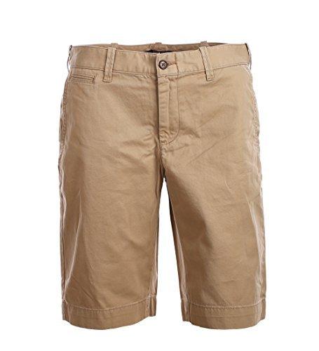 Ralph Lauren Damen Shorts Chino Kurze Hose Größe 44/46