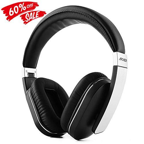 0e23b430e403a3 Migliori Cuffie Bluetooth Economiche:I 19 Best Buy del 2019