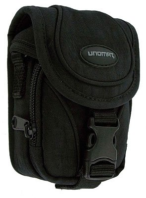 photo-bag-sport-camera-bag-s-line-black