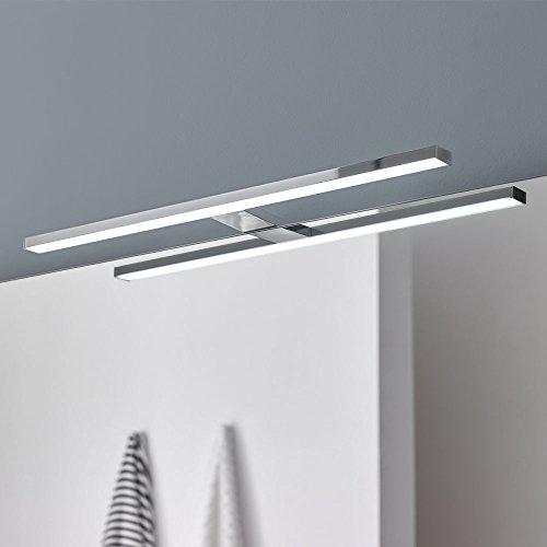 Wonderlamp Celia Aplique de Pared LED,
