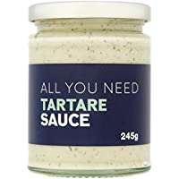 Le Mesurier salsa tártara 245g