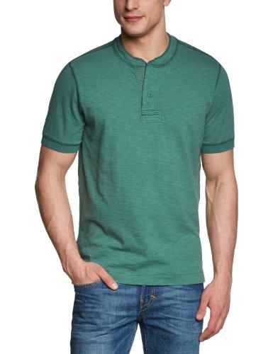 Eddie Bauer Herren T-Shirt 12302293 Grün (gruen)