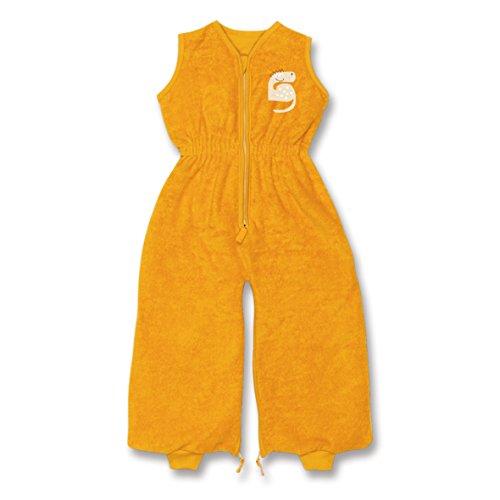 baby-boum-terry-crazy-33-saco-6-24-meses-color-rolex