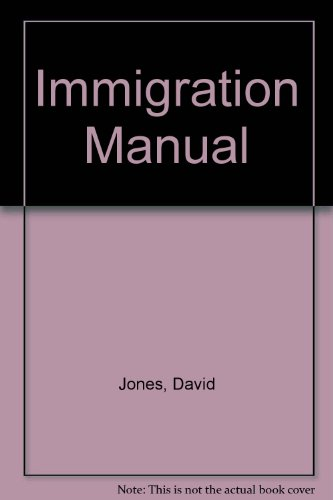 immigration-manual