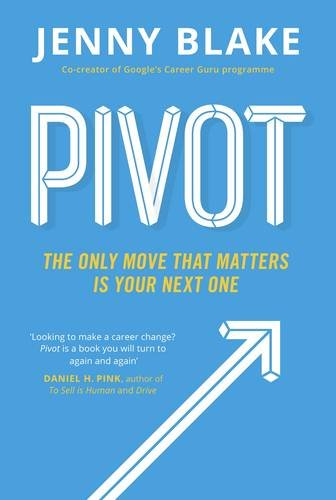 pivot-the-only-move-that-matters-is-your-next-one