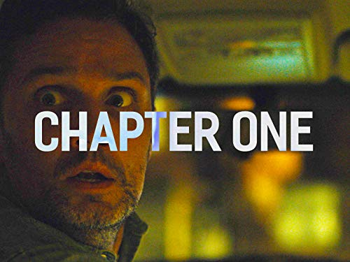 Kapitel Eins