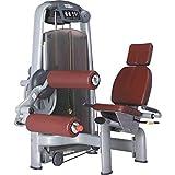 Diesel Fitness 9014 Leg Extension