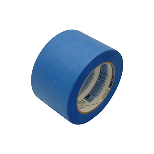 3m-scotch-2090-blue-painters-tape-3-in-x-60-yds-blue