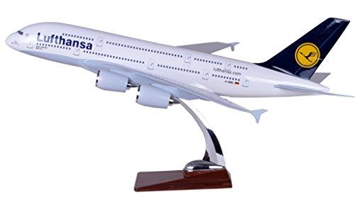 tang-dynastytm-47cm-air-bus-a380-lufthansa-resin-airplane-model-plane-toy-plane-model