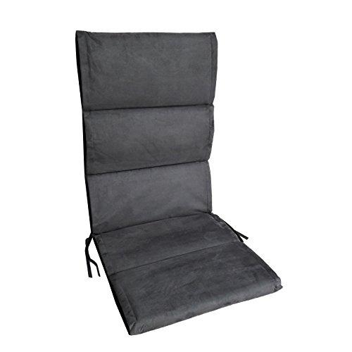 hochlehner-und-oder-sitzkissen-gartenmobel-auflagen-grau-oder-bordaeux-hochlehner-grau