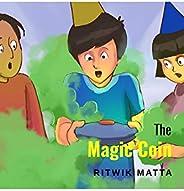 The Magic Coin
