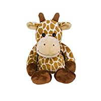warmies Plush Heat Up Microwavable Soft Cuddly Toys With A Lavender Scent