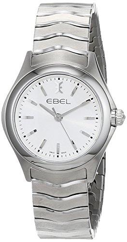 EBEL 1216191