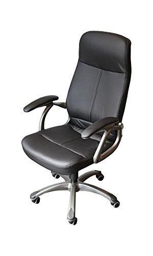 212145-Brostuhl-Schreibtischstuhl-Drehstuhl-Chefsessel-Designer-Brodrehstuhl