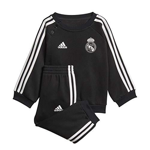 2398d52b9 Camisetas Real Madrid al Mejor Precio 2019 - Camisetas de Futbol