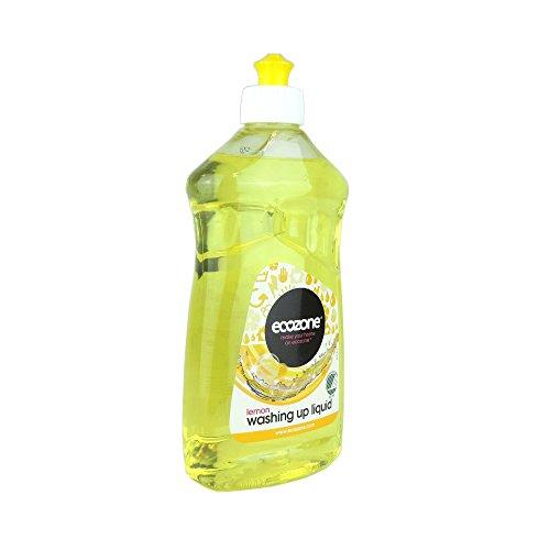 ecozone-lemon-washing-up-liquid-500ml-case-of-12