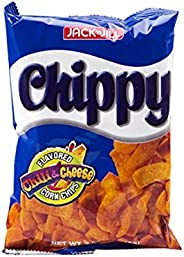 Jack n' jill Chilli Cheese Chips, 110 g - Pack