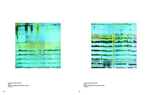 scaricare ebook gratis Sudari. Catalogo della mostra (Milano, 11 maggio-10 giugno 2018) PDF Epub