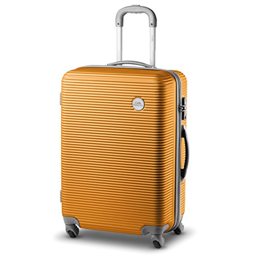 ciak-roncato-lounge-65-cm-trolley-orange-4-rollen-42430208