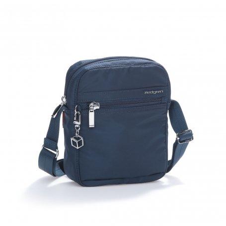 hedgren-bolso-estilo-cartera-para-mujer-azul-azul-200-x-60-x-170-cm